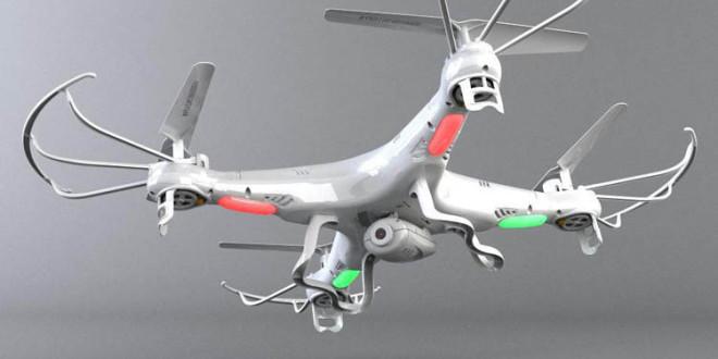 a96c83b66ef TOP 5 Dronů nepřesahujících cenu 1500 Kč – Svět dronů