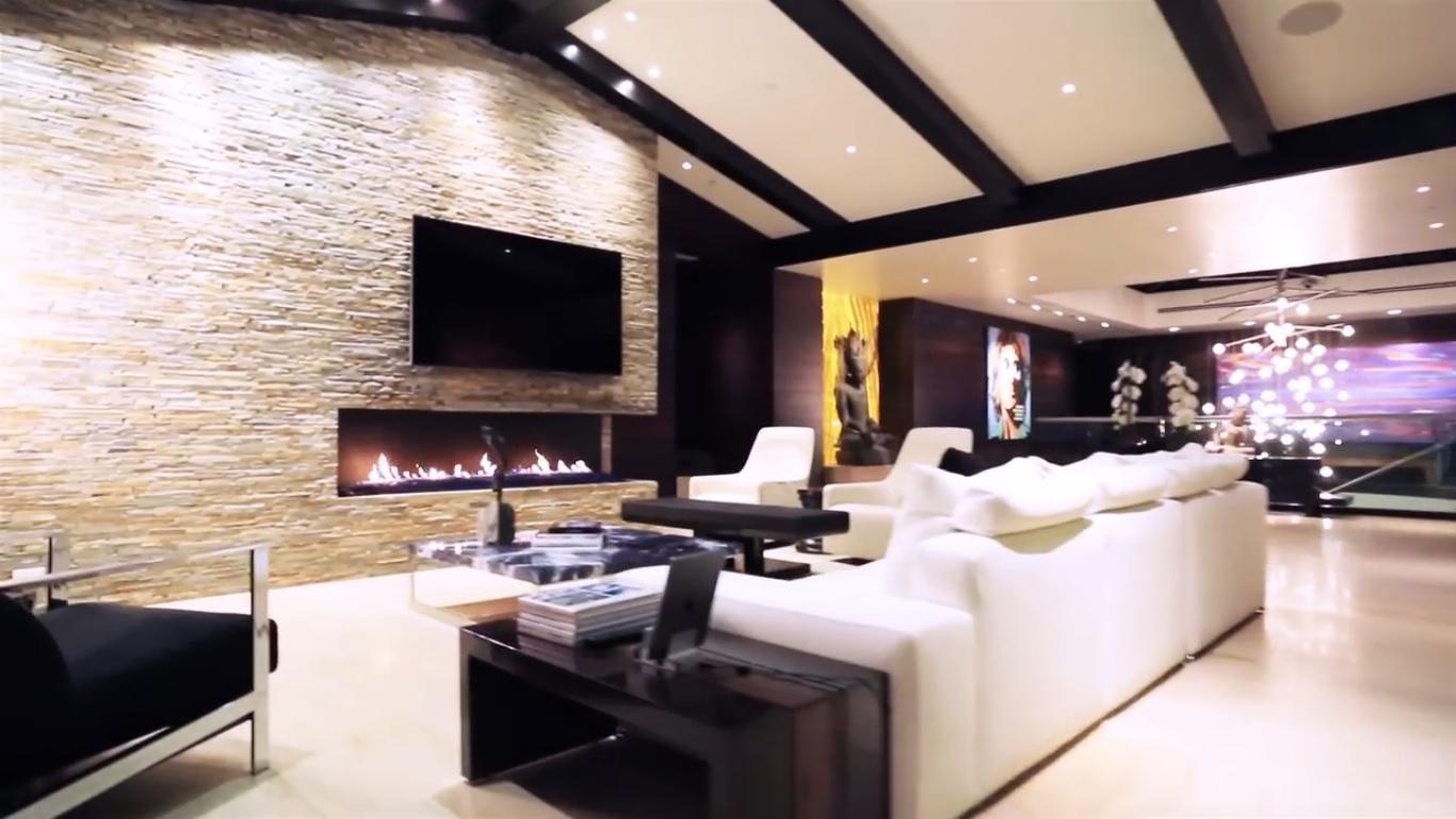 Photo of VIDEO DNE: Jak prodat dům pomocí dronu?