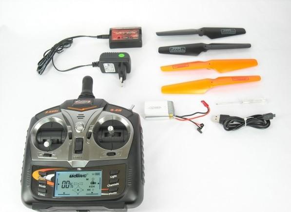 dron-amx-51-s-hd-kamerou-dosah-400m-