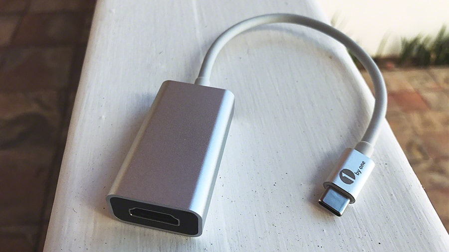 DJI-Goggles-HDMI-na-USB-C