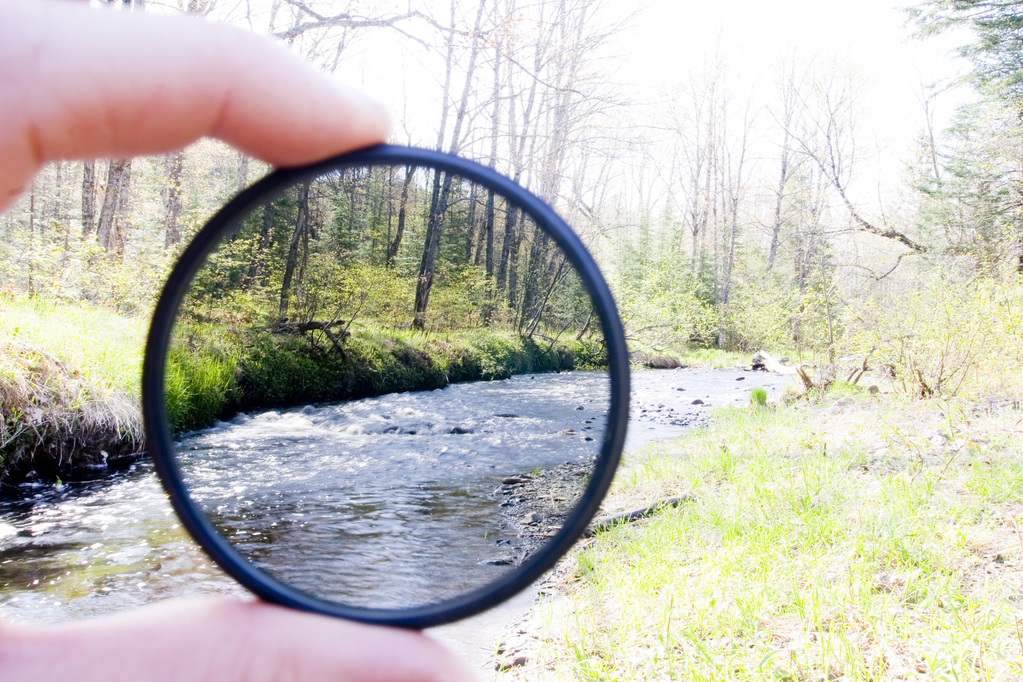Photo of Jaký ND filtr zvolit? Inspirujte se!